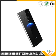 "Original HOMTOM HT7 5.5"" 1280*720 Smartphone Android 5.1 Quad Core MTK6735 3000mAh Mobile Phone with Film"