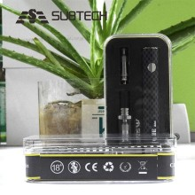 wholesale price with 1500mah battery refillable e hookah with new technology