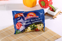 great tast fast food for vegetarian instant noodles