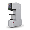 FEMA Full Auto Brinell Hardness Tester