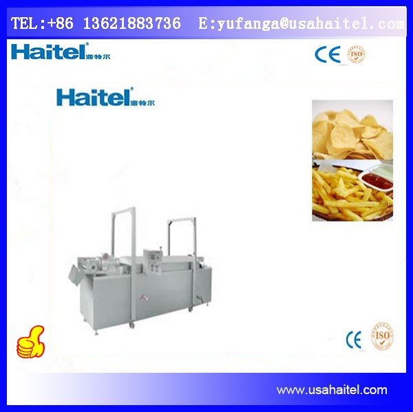 Food grade stainless steel granola cereal bar cutting machine / cereal bar forming machine