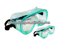 Sale Protective Glasses