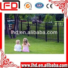 collapsible metal chains link pet fencing for dog run