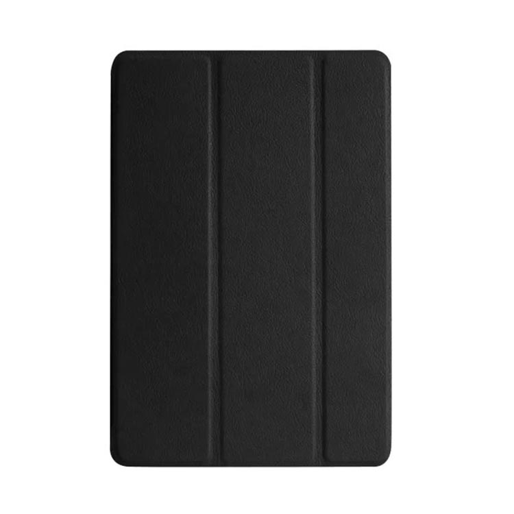 alibaba wholesale stand 3 folds leather flip case for ipad mini 4 tab