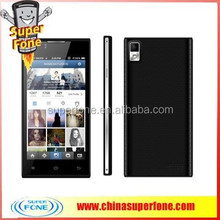 Latest new A1 4.5 inch IPS capacitive touch screen MTK6572m dual core android 4.2 smart phone