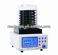 Portable Ventilator Machine Price TH-1(A)