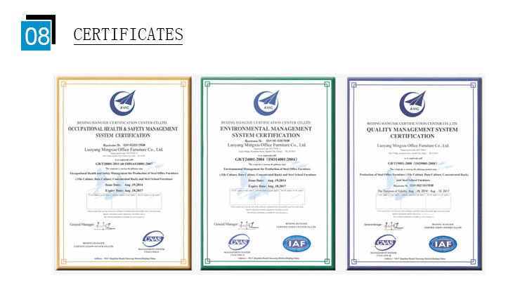 pro_certificates