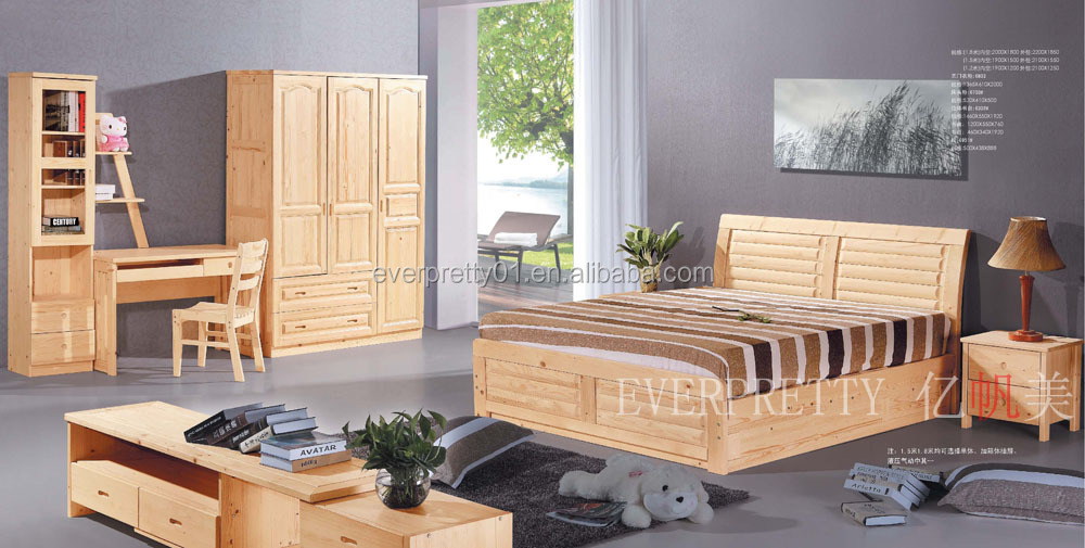 Commercial Wooden Bedroom Sets Custom Bedroom Furniture