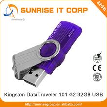 Good wholesale best quality low cost mini usb flash drives