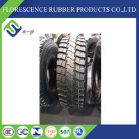 offroad truck tyres 385/65 r22.5