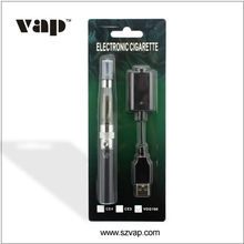 new technology electronic cigarette ego ce4+ ce5 clearomizer
