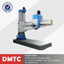 Z30100 Manual Bench Drill Machine