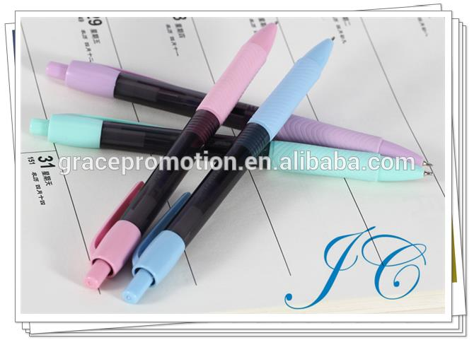 Hot Sale Plastic Ball point pen Making Machine With High Quality