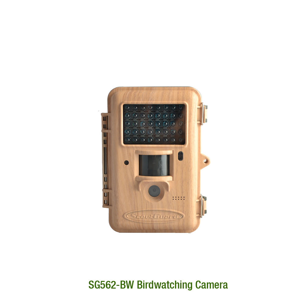 New 3G GMS GPRS MMS 30MP and 1080P FHD Bolyguard MG983G-30M waterproof hunting video camera