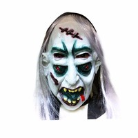 Wholesale hot sale cheap different types of mask