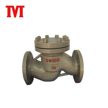 8 check valve threaded dimensions weight ebay