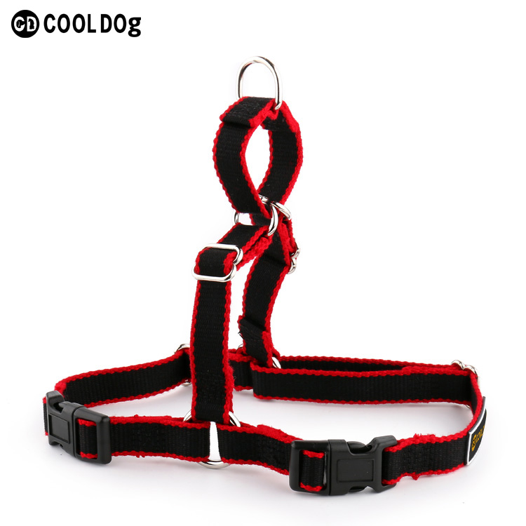China Bulk Site Pet Supplies Puppies Dog Harness Create Your Own Brand