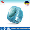 sos alarm button tracker type android waterproof personal tracker gps