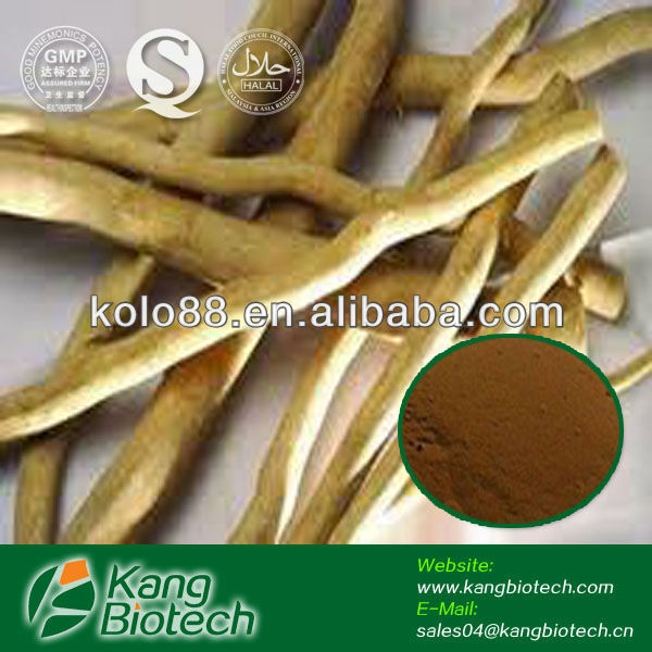 sexy man enhancement ,tongkat ali extract medicine