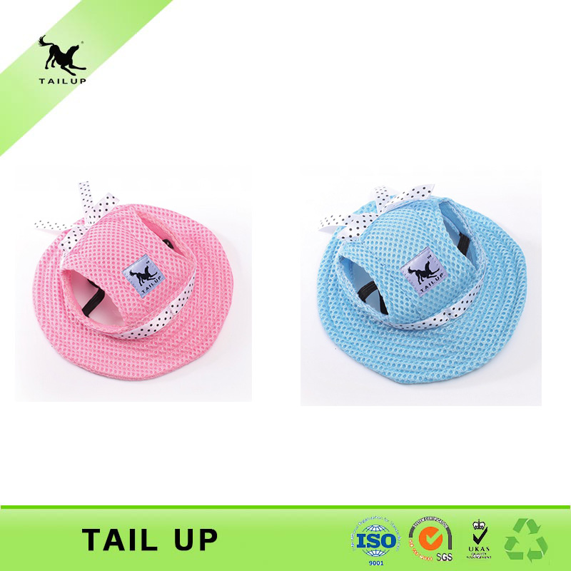 2016 pet accessories dog hat brand name clothing dogs clothes