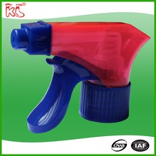 Professional manufacturer car wash water spray gun with foam