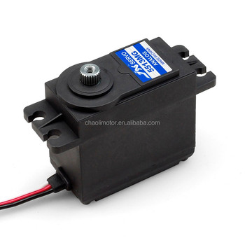 PS-5513MG metal gear analog standard RC servo