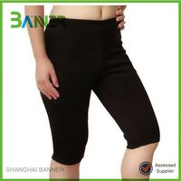 Thermal Custom Jogger Neoprene Hot Body