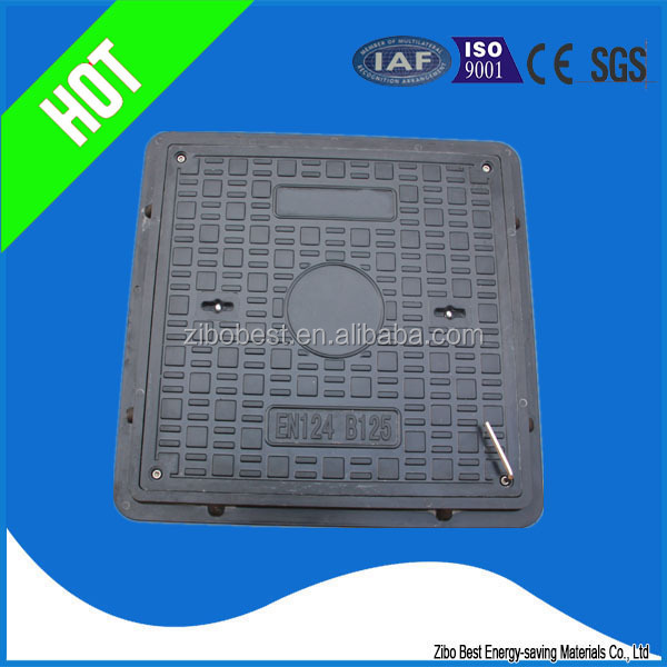 fuel tank manhole covers weight with lock