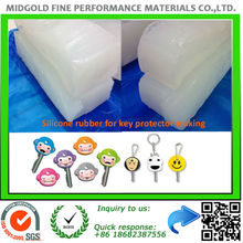 low price of silicone rubber compound manufacture