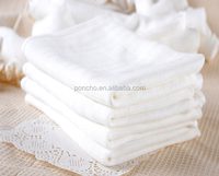 100% cotton zorbit towel diaper