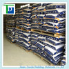 anti freezing grout for winter construction Tuoda branded