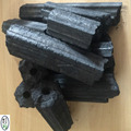 Burning 4-5Hours ECO Friendly Sawdust Briquette Charcoal for BBQ