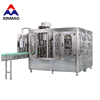 Reliable Stable Operation Fully Automatic Filling