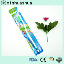 Yangzhou manufacturers selling cheap adult toothbrush Massager Toothbrush