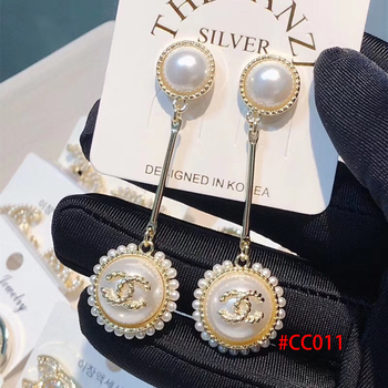 AP2326 Wholesale custom Collection simple cute earring for women jewelry gift dropshipping