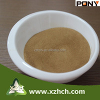 manufacturer of Sodium Naphthalene Formaldehyde kmt pns in activated carbon ZH0415