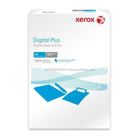 reasonable xerox a4 paper price in Thailand