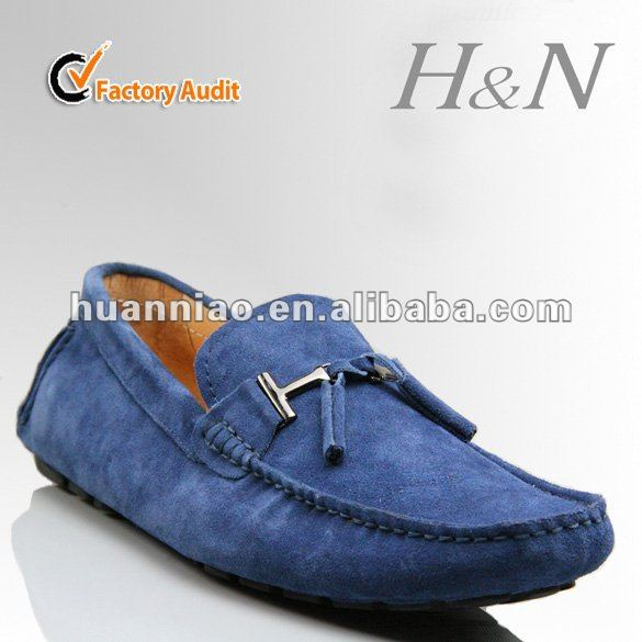 All name branded man shoes 2017
