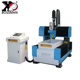 cnc metal lathes drilling and milling machines with automatic changer tool