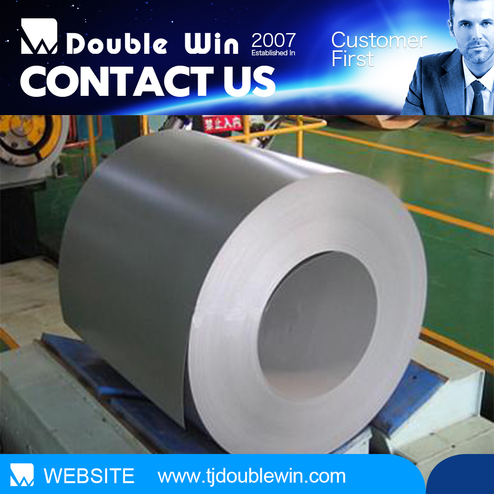 pipe and tube4 galvanized steel coil alibaba website