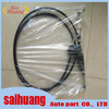 Auto Gear Shift Cable Price For