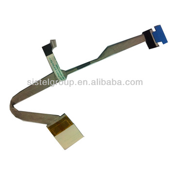 laptop lcd cable for Dell 1545