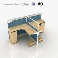 office table office furniture description iso standard size