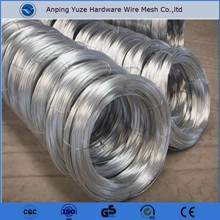 G I wire, high quality G I wire, high quality binding wire