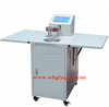 Digital Porosity Tester for Paper
