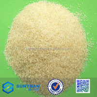 160 bloom -220 bloom halal grade gelatin powder in bulk