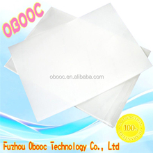 High Demand Products Transfer Paper A4 Laser