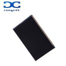 Tab <strong>P1000</strong> LCD Display Screen Panel LCD touch screen replacement parts