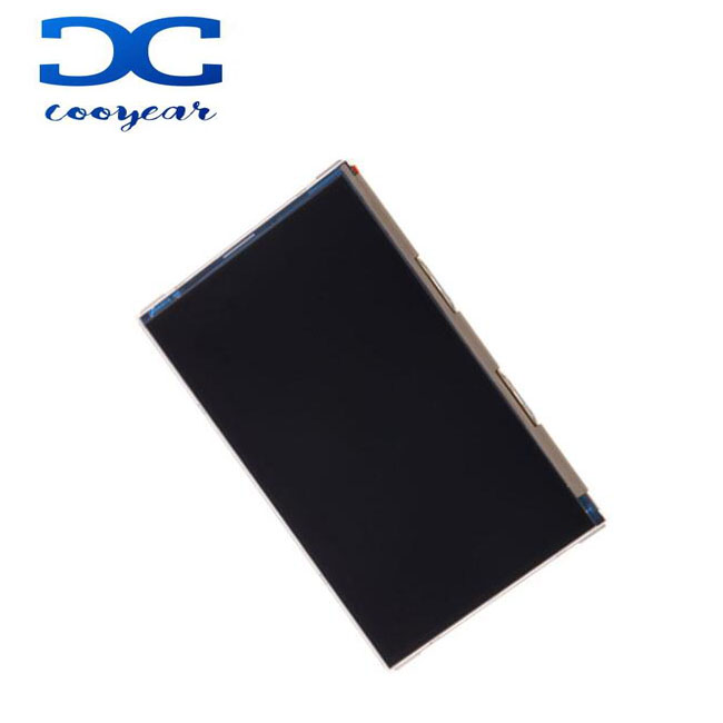 Tab <strong>P1000</strong> <strong>LCD</strong> Display Screen Panel <strong>LCD</strong> touch screen replacement parts