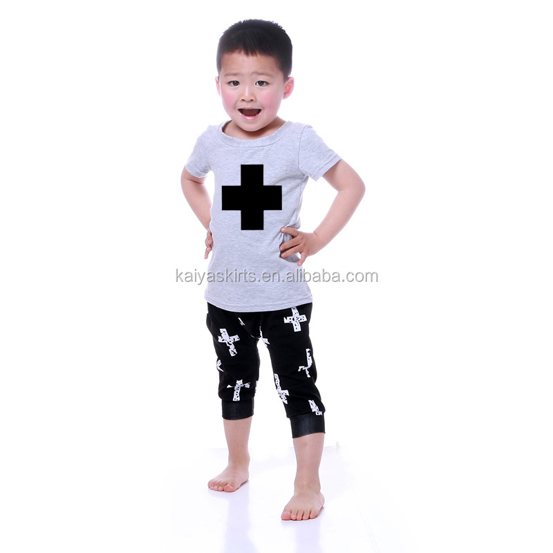 clothing manufacturers boys clothes boy clothing sets